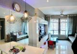 414A Fernvale Link - Property For Sale in Singapore