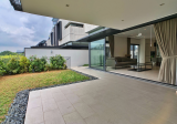 Victoria Park Villas - Property For Rent in Singapore