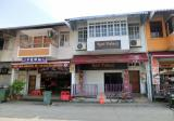 Upper Lebar Paya Road - Property For Rent in Singapore