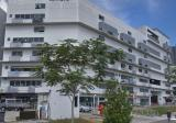 Synergy @ KB - Property For Sale in Singapore