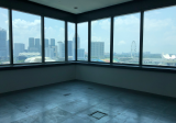 MYP Centre - Property For Rent in Singapore