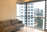 Studio 3 - Property For Rent in Singapore
