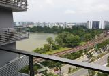 Lake Grande - Property For Rent in Singapore