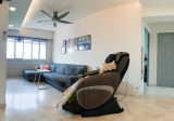 251 Choa Chu Kang Avenue 2 - Property For Sale in Singapore