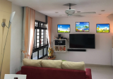 16 Jalan Tenteram - Property For Rent in Singapore
