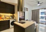 Robertson Edge - Property For Sale in Singapore
