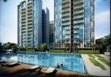 The Luxurie - Property For Sale in Singapore