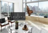 SKYLINE  @ ORCHARD BOULEVARD  PENTHOUSE - Property For Sale in Singapore
