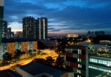 MDIS Residences@Stirling - Property For Rent in Singapore