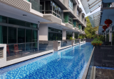 Aston Residence - Property For Rent in Singapore