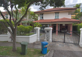 Almond crescent - Property For Sale in Singapore