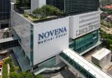 Novena Medical Centre - Property For Rent in Singapore