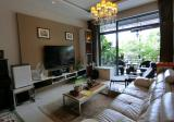 Treasure Place - Property For Sale in Singapore
