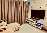 175C Yung Kuang Road - Property For Sale in Singapore