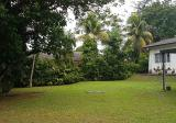 Namly Hilltop - Property For Sale in Singapore