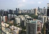 Cyan - Property For Sale in Singapore