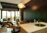 Trevista - Property For Sale in Singapore