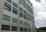 Tampines Industrial drive - Property For Rent in Singapore