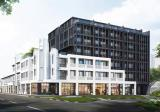 ALL DEVELOPER LAUNCHES - Property For Sale in Singapore