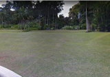 RARE SUB-DIVISIBLE PLOT @ TREVOSE VICINITY DUNEARN ESTATE - Property For Sale in Singapore