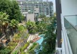 Parvis - Property For Rent in Singapore