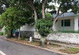 Brockhampton drive - Property For Sale in Singapore