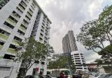 435 Clementi Avenue 3 - Property For Sale in Singapore