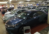 Automobile Megamart - Property For Rent in Singapore
