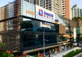 Grantral Mall @ Clementi - Property For Rent in Singapore
