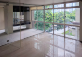 Langston Ville - Property For Sale in Singapore