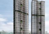 Avenue South Residences - Property For Sale in Singapore