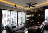 The Beacon - Property For Rent in Singapore