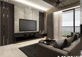 Melville Park - Property For Sale in Singapore