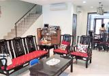 Inter-Terraced House at Opera Estate for Sale - Property For Sale in Singapore