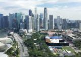 South Beach Residences - Property For Sale in Singapore
