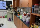 861 Yishun Avenue 4 - Property For Sale in Singapore