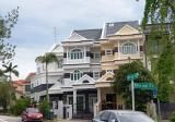 East View Garden - Property For Sale in Singapore