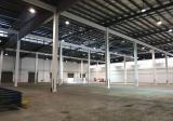 B2 Warehouse Space @ Tuas  - Property For Rent in Singapore