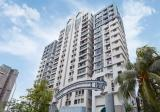 Verticus - New Balestier Freehold Condo - Property For Sale in Singapore