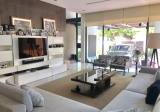 Matlock rise - Property For Sale in Singapore