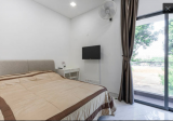 Hougang MRT Master bedroom ensuite attach bathroom rental lease - Property For Rent in Singapore
