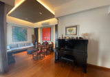 Savannah Condopark - Property For Sale in Singapore