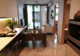 The Essence - Property For Sale in Singapore