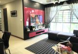459 Segar Road - Property For Sale in Singapore