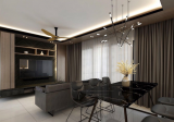 Ascentia Sky - Property For Sale in Singapore