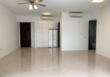 Terrene @ Bukit Timah - Property For Rent in Singapore
