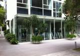 Floridian - Property For Rent in Singapore