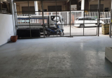 Tuas Bay Industrial Centre - Property For Sale in Singapore