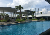 Primax - Property For Sale in Singapore