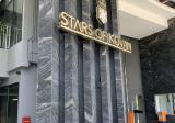 Stars of Kovan - Property For Rent in Singapore